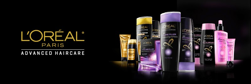 http://www.lorealparisusa.com/en/offers/samples/Advanced-Haircare2/register.aspx