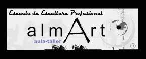 Escuela de Escultura Profesional almArt