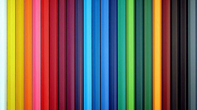 ColorBackground