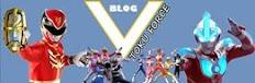 Blog Toku Force