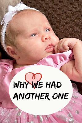 babies large families parenting