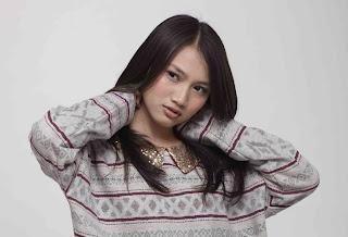 Fakta Tentang Melody JKT48