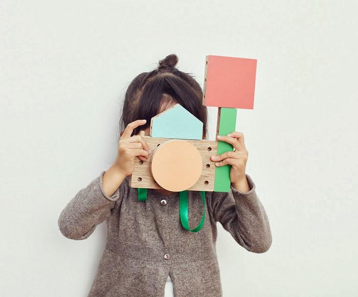 ichiro design blocks kids gt fashion diary