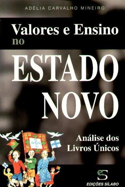 Adélia Carvalho Mineiro