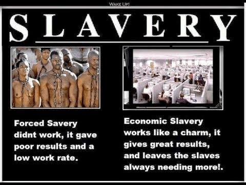 economics of slavery research papers Slavery essay sample: jamaica and at last the authorities of jamaica had to proclaim abolition of slavery in 1834 the economics of jamaica research papers.