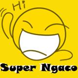 Kumpulan Status Super Ngaco Lucu Ngawur