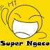 Kumpulan Status Twitter Super #Ngaco [Ngawur] ^
