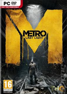 http://2.bp.blogspot.com/-HVi6bFPUao8/UZIfa92t-0I/AAAAAAAASLM/jdjgoO-nxCI/s1600/Metro-Last-Light-PC-_.jpg
