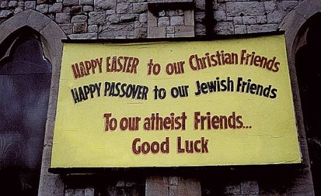 Image result for happy easter to my christian friends