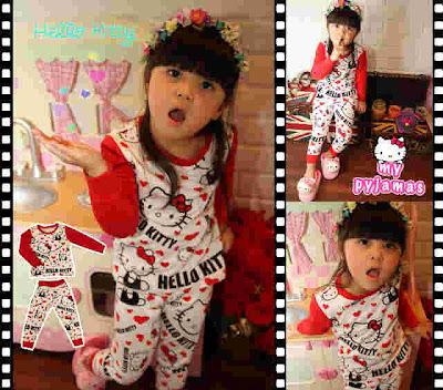 [Image: KIDS+pyjamas+hk+love+red++-+60.000.jpg]