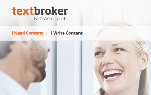 Article Writing, Content Mills, Article Teller, iWriter, Textbroker