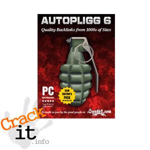 AutoPligg 6
