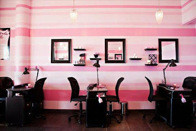 interior design for a nail salon room decorating ideas home nail