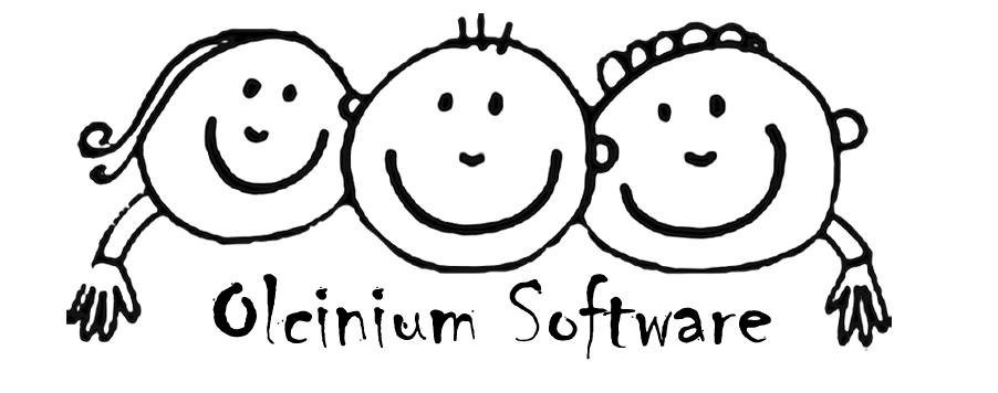 Olcinium Software