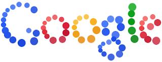 Google promociona Google Instant