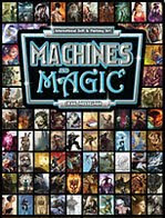 Machines and Magic