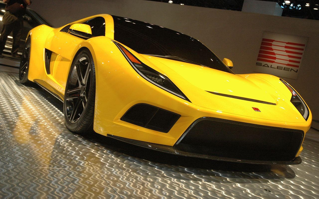 http://2.bp.blogspot.com/-HVoWZtn4Kyc/Taxetwr4fbI/AAAAAAAAGtQ/KF5pVJ9bxWU/s1600/Amazing-Car-494.jpg