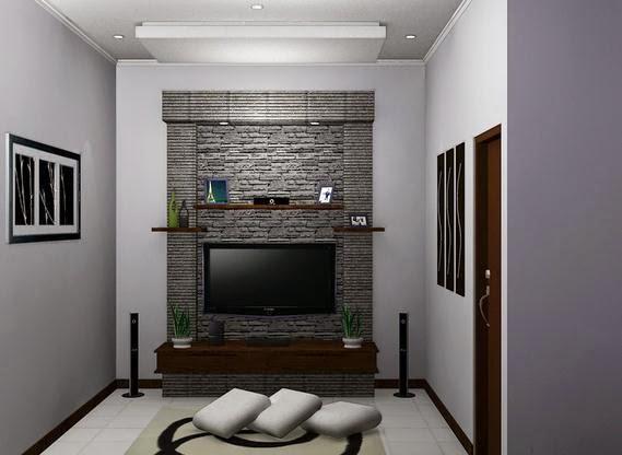 desain interior rumah type 36 home design ideas