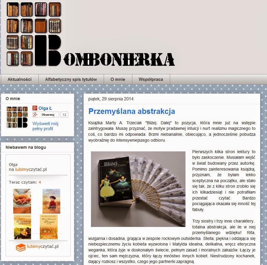 www.retrams.blogspot.com/2014/08/przemyslana-abstrakcja.html#comment-form