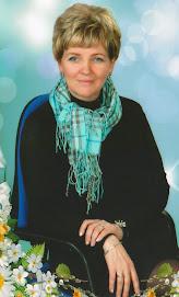 Никольская Ольга Дмитриевна