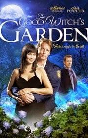 El jardín de la dama gris (The Good Witch?s Garden) (2009)