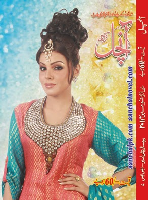 Aanchal-Digest-November-2014