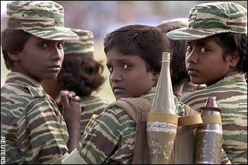 Filmmaker says photos prove that Sri Lanka rebel leaders
