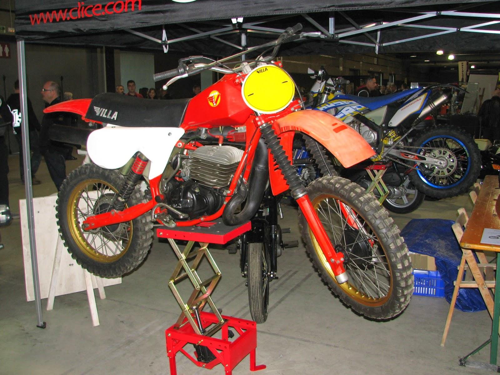 El mundo de la moto: junio 2014