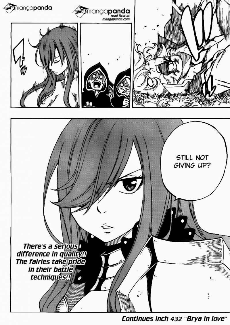 Fairy tail - Page 5 018