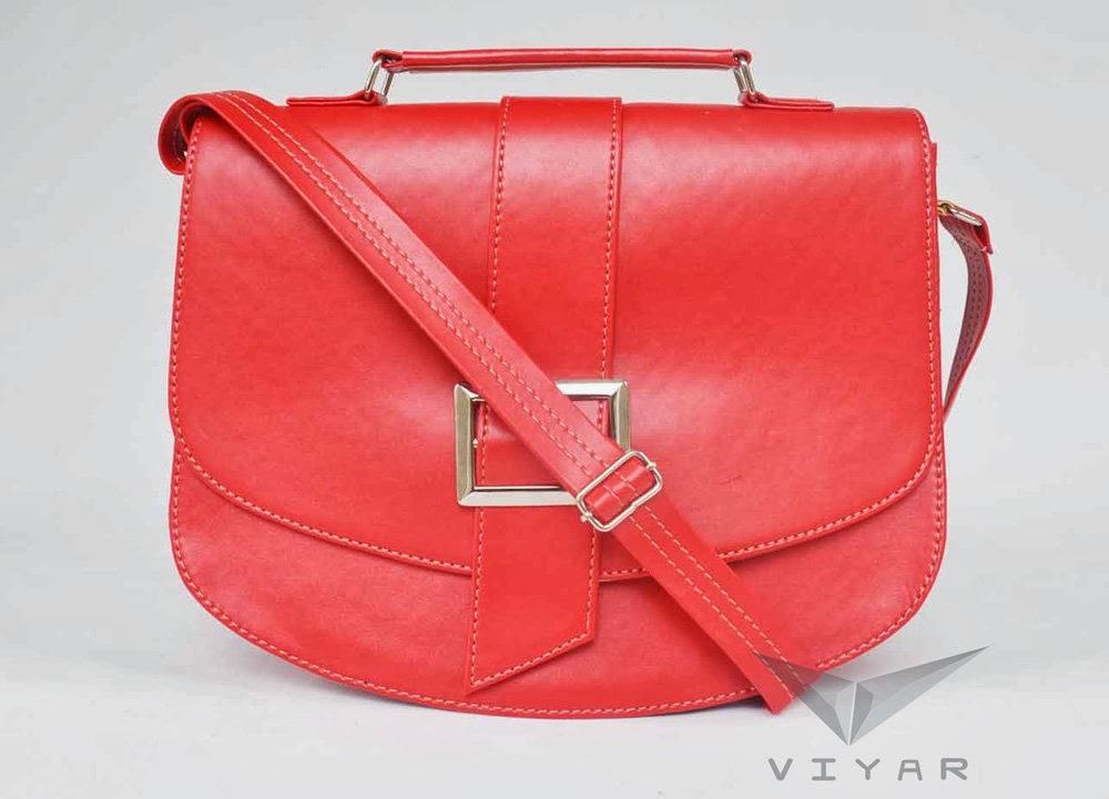 ... tas selempang kecil wanita, tas kerja wanita termurah, tas main, tas