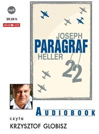 http://audioteka.pl/paragraf-22,produkt.html