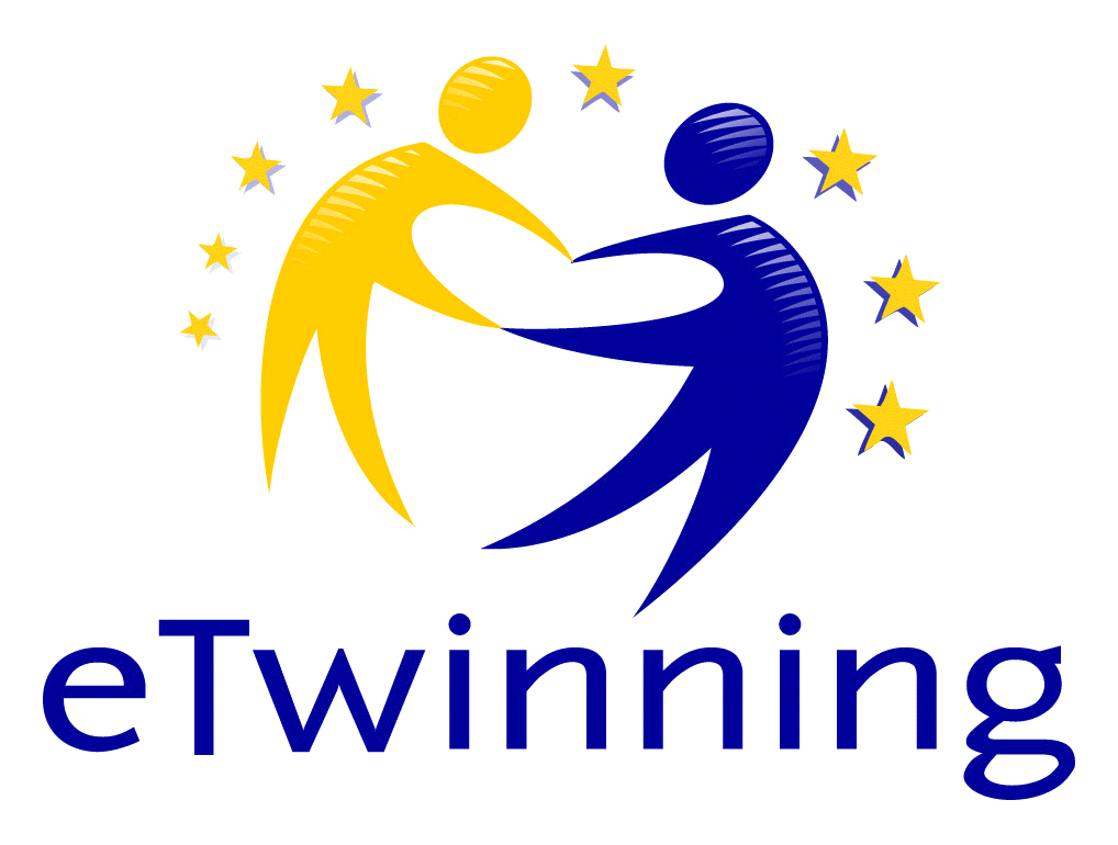 etwinning projects and exchanges