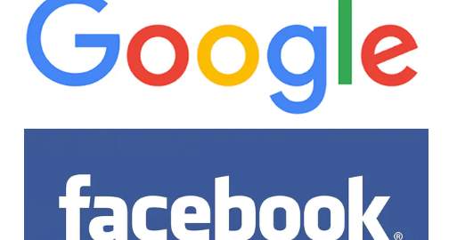 Facebook and Google were conned out of $100m in phishing scheme