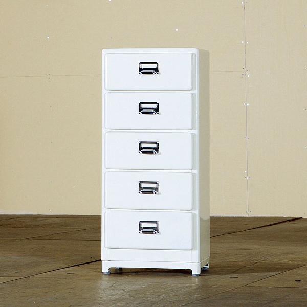 DULTON / ダルトン drawers chest ドロワーズチェスト