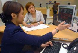 Bertransaksi Mudah dengan Bergabung dengan Berbagai Layanan Perbankan