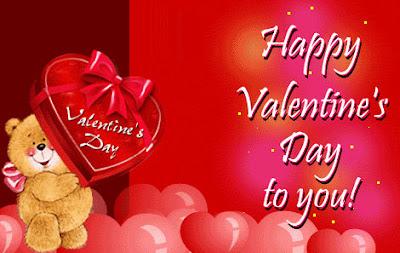 Những câu chúc ngày valentine siêu lãng mạn và đầy ý nghĩa