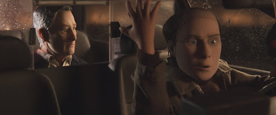 Anomalisa Movie Image 26