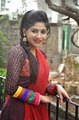 Madhulanga Das latest Photos-thumbnail-7