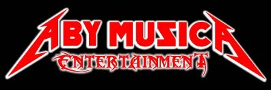 ABY Musica Entertainment