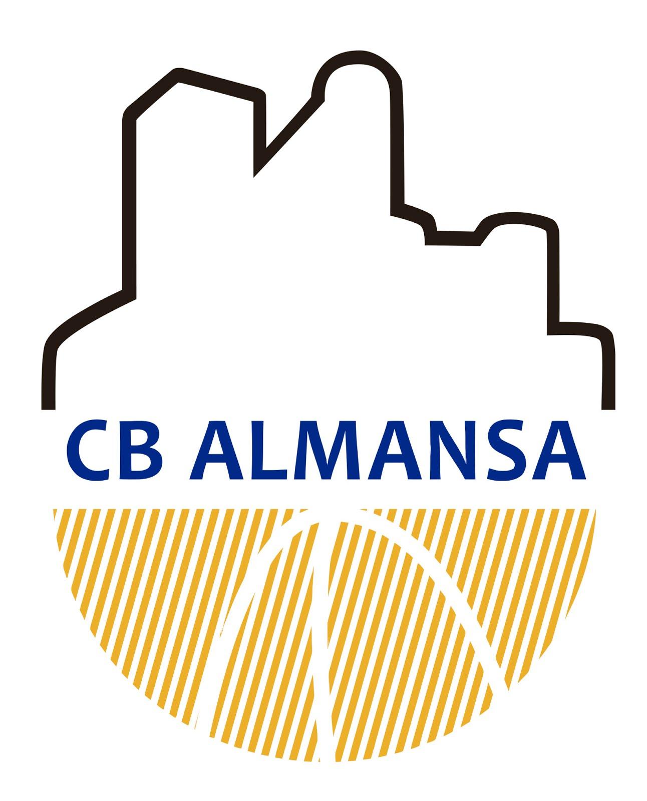 Nuevo logo del Club