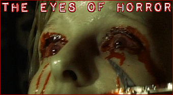 http://thehorrorclub.blogspot.com/search/label/10%20Horror%20Eyes