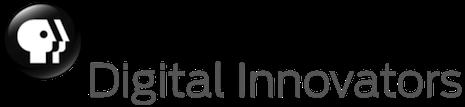 2015 LearningMedia Lead Digital Innovator
