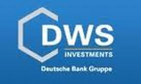 Deutsche MF Declares Dividend For DWS Insta Cash Plus Fund
