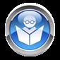Video Tutorials Online Learning
