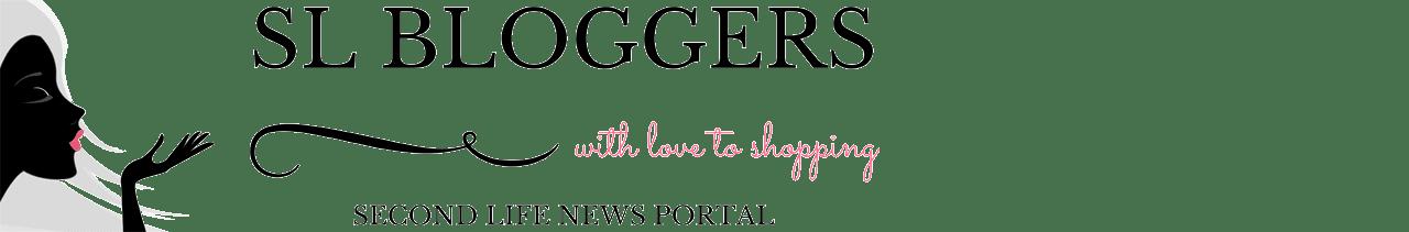 SL BLoggers