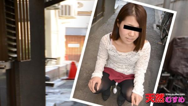 JAV Uncensored 111015 01 Chika Yamada