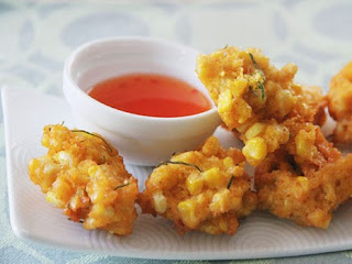 http://www.examiner.com/article/december-2-national-fritter-day