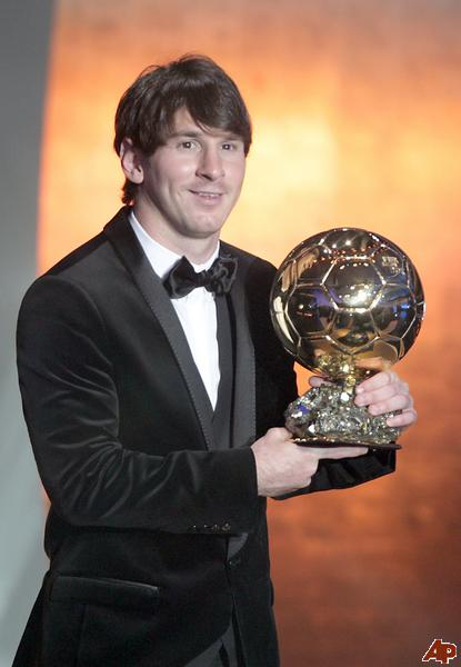 lionel messi 2011 barcelona. Lionel+messi+2011+pictures