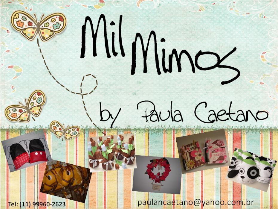 Mil Mimos