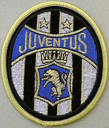 juventus football club